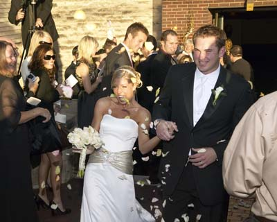 Wedding Planners Pittsburgh on Wedding Planner Page 6   Evansville Wedding Planner   Part 6