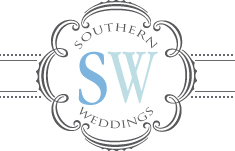 swmag1 featured blog: southern weddings magazine
