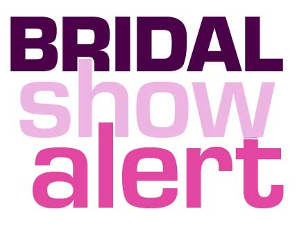 bridalshow come see us tomorrow at the bridal show...