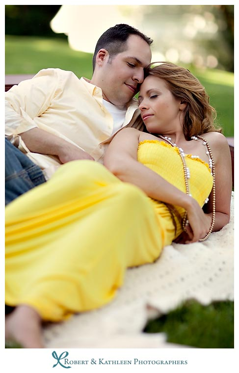 washington ct candice michael engagement 21 unique engagement sessions...