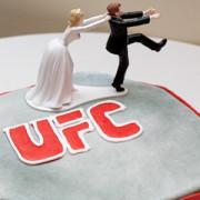 groom-cake
