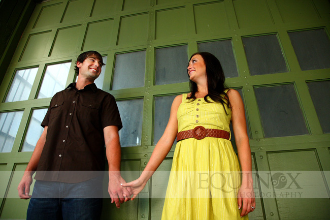 equinox104 pretty engagement photos