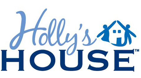 hollyshouselogo causes