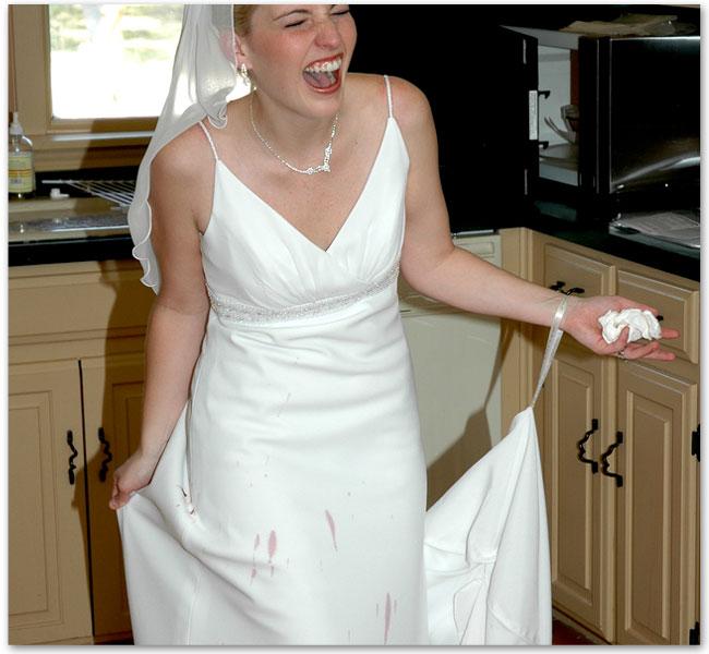 Ruined Wedding Dresses Cheap Wedding Dresses