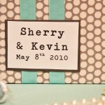 1 parma 150x150 sherry + kevin :: atheneum wedding. new harmony, indiana