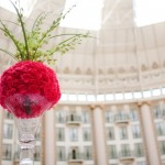 12 gabrielle 150x150 sarah + alex :: west baden springs hotel wedding. french lick, indiana