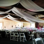 2 claire baugh 150x150 claire + jonathan :: madisonville country club wedding.