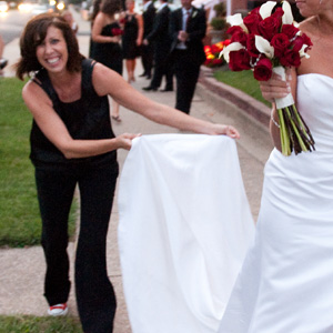 22 caught staff slideshow weddings