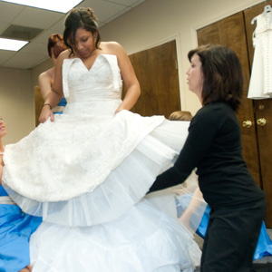 27 caught staff slideshow weddings