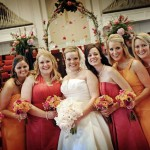 3 claire baugh 150x150 claire + jonathan :: madisonville country club wedding.