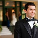 3 gabrielle 150x150 sarah + alex :: west baden springs hotel wedding. french lick, indiana