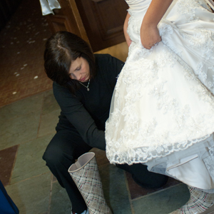 34 caught staff slideshow weddings