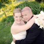 6 claire baugh 150x150 claire + jonathan :: madisonville country club wedding.