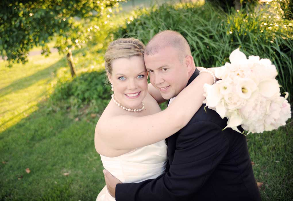 Blog Grid | Page 40 of 103 | evansville wedding planner