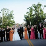 9 claire baugh 150x150 claire + jonathan :: madisonville country club wedding.