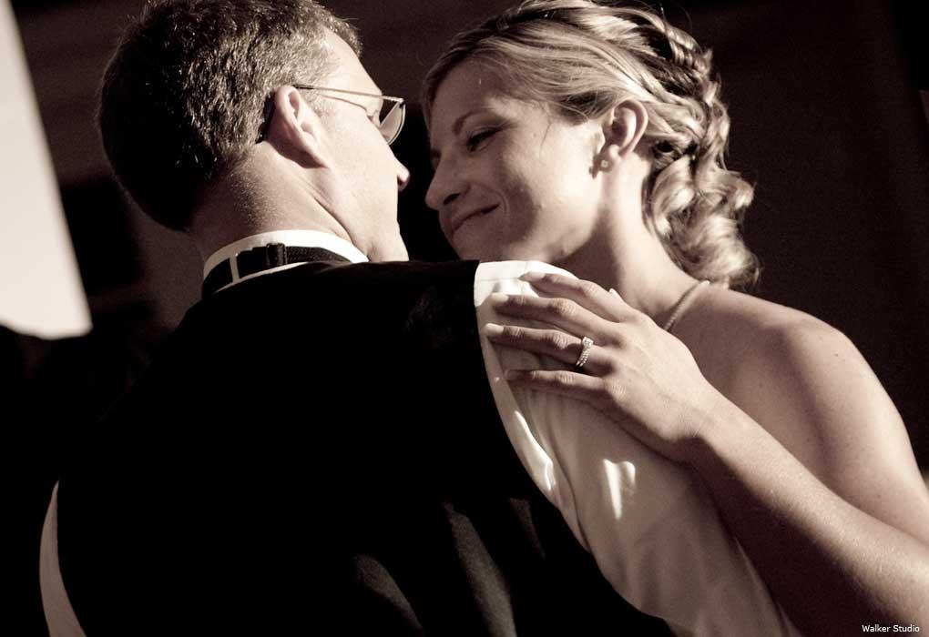 first dance lovin