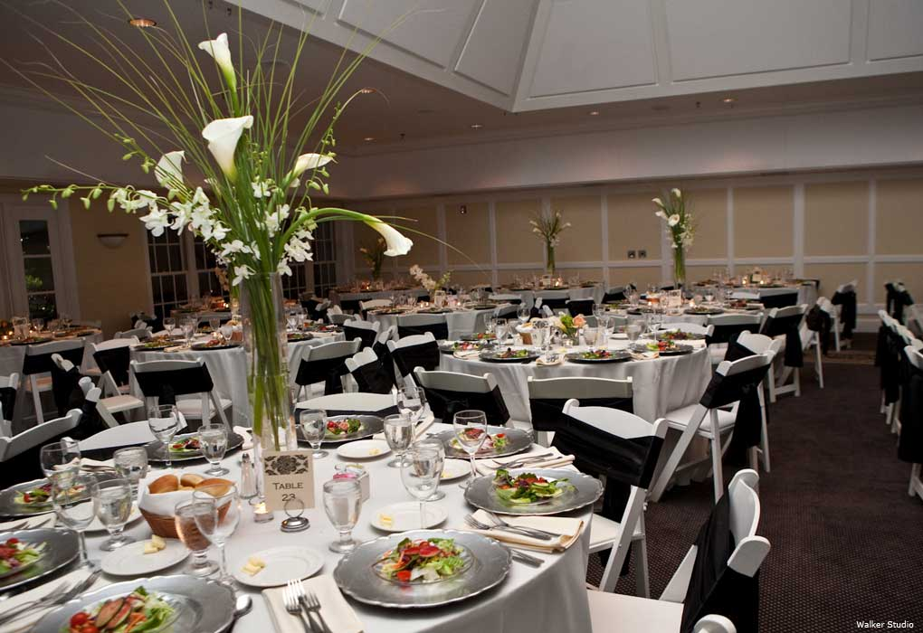 Blog Grid | Page 45 of 103 | evansville wedding planner