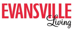 evansville living