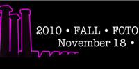 fall-foto-fest