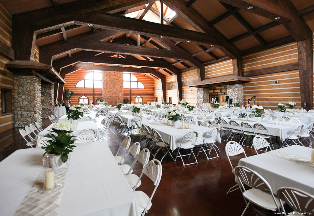 Blog Grid | Page 41 of 103 | evansville wedding planner