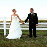 natalie rodney 11 150x150 natalie + rodney :: posey county wedding