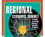 regional-economic-summit small