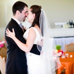 tara axler 6 150x150 tara + max :: cambridge jewish wedding. evansville, indiana