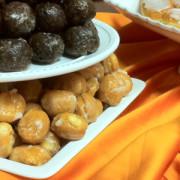 dessert-donuts-feature