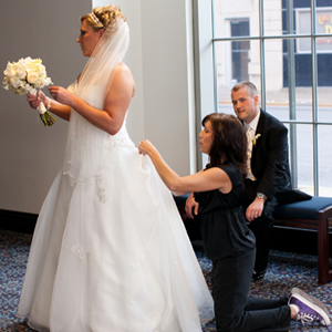 45 caught staff slideshow weddings