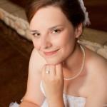 lisa miller and jason lovejoy bride