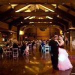 lisa miller and jason lovejoy first dance