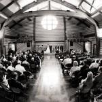 lisa miller and jason lovejoy ceremony