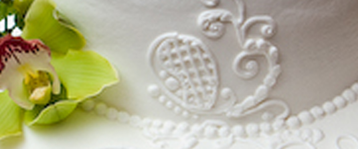 wedding-cake-detail