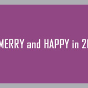 2012-christmas-card-feature