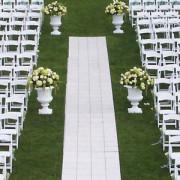 ceremony-aisle-feautre