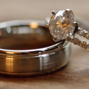 engagement-ring-feature