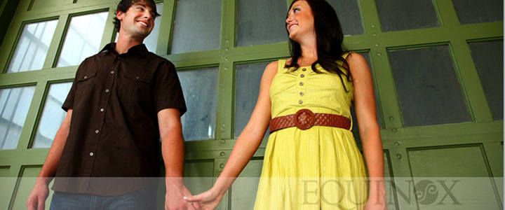 engagment-photo-feature