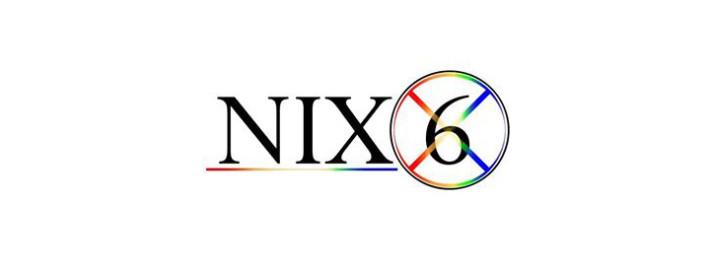 nix-HJR-6