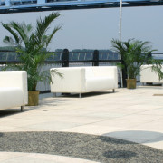 riverpark-couches-feature