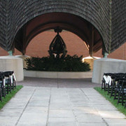 roofless-church-ceremony-feature