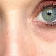 saundra-eyes-feature