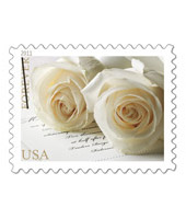 stamps usps forever custom wedding stamps …