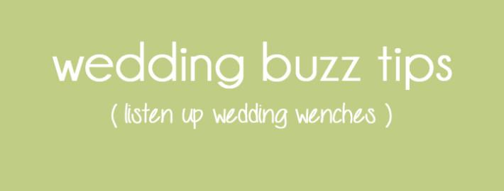 wedding-buzz-tips-feature
