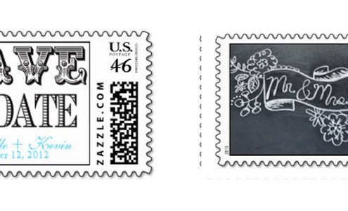 wedding stamps featured 495x300 blog