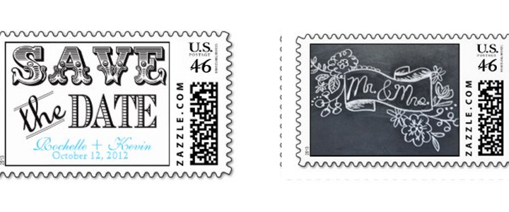 wedding-stamps-featured