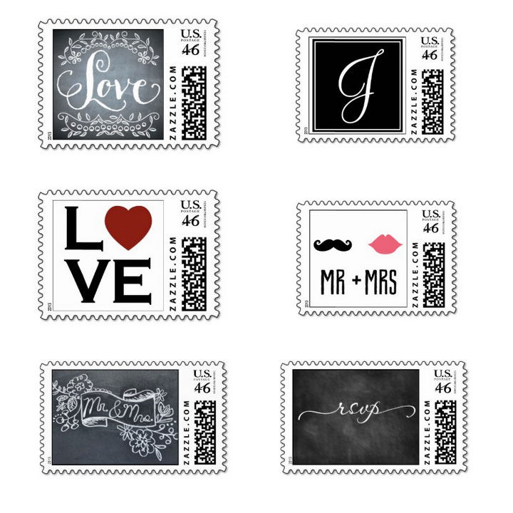 wedding-stamps