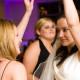 wedding-vendor-series-dj-feature