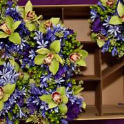wedding-vendor-series-florist-feature