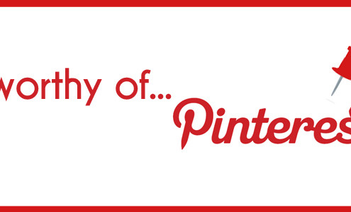 wothy of pinterest 495x300 blog