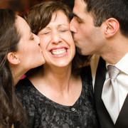 1-wedding-planner-feature
